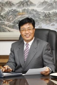 CEO of A-PLUS PVC